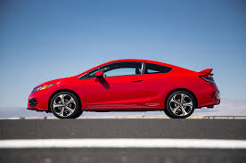 2016 honda civic si google search favorite things places
