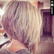 upsidedown bob hairstyles bob hairstyle upside down bob hairstyle inspirational inverted