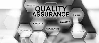 difference between quality assurance testing and uat original