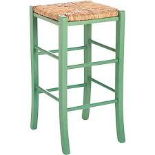 alinea cuisine plan de travail meubles de cuisine tous les meubles par type de produit alinéa fr