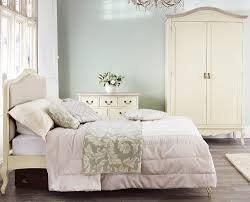 King Size Shabby Chic Bed by King Size Bed Bedroom Furniture Modrox Com