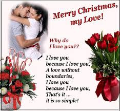 wishes for loved ones quotes merry and happy