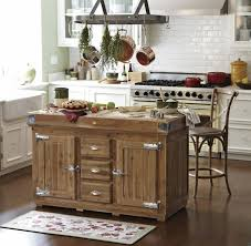 mobile kitchen islands with seating portable kitchen islands with seating canada intended for kitchen