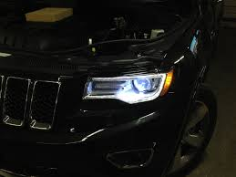 led lights for 2014 jeep grand 2014 replacing bulbs with led s interior replace headl fog