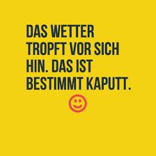 status sprüche whatsapp top 75 freche und lustige whatsapp status sprüche zitatelebenalle