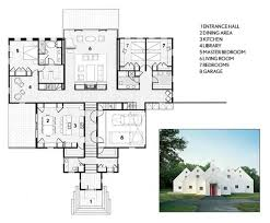 how to build a house from paper to plaster photos architectural