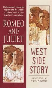 Romeo and juliet west side story essay   caddy u com Caddy U