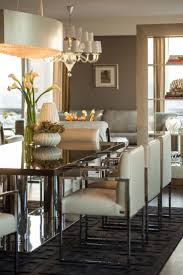 Kitchen With Dining Room Designs 1638 Best Elegant Dining Images On Pinterest Dining Room Design