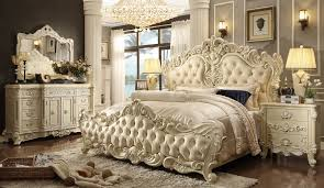 Antique Bedroom Furniture by Antique Room Designs Descargas Mundiales Com