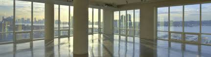 event rentals nyc lofts for rent in nyc party and event loft spaces venfino