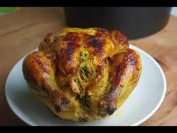 recette cuisine en arabe la cuisine marocaine facile en arabe à découvrir