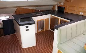 free download kitchen design software cabinet magnificent kitchen cabinet design aluminium terrifying