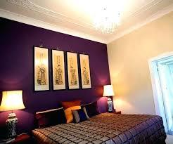 best purple paint colors adult bedroom colors worldstem co