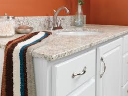 Granite Vanity Tops With Undermount Sink Learn About Countertops Church U0027s Lumber Auburn Hills Lapeer Mi