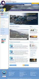 cara membuat website via html website wikipedia