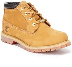 buy timberland boots canada timberland boots canada mount mercy