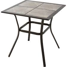 Kroger Patio Furniture Clearance by Patio U0026 Garden Walmart Com