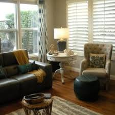 Interior Design Orange County Ca by Sunset Interiors Oc 18 Photos Interior Design Orange County