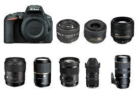 best lenses black friday deals nikon best lenses for nikon d5500 camera news at cameraegg