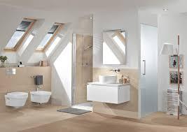 Bad Sanieren Kosten Ihr Profi Für Badsanierung Badgestaltung Und Badrenovierung
