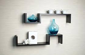 trane cabinet unit heater wall mount unit image of wall mount shelf unit trane wall mounted