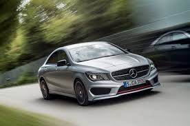 mercedes benz biome interior automotivegeneral 2015 mercedes benz cla 45 amg racing series
