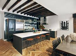 open kitchen designs in small apartments india open kitchen designs
