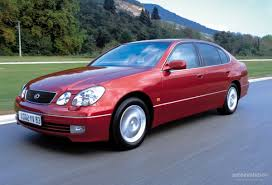 lexus gs interior dimensions lexus gs specs 1997 1998 1999 2000 autoevolution