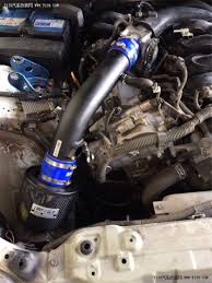 lexus gs300 turbo kit compare prices on intake lexus online shopping buy low price