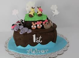 hire tastefully done cakes cake decorator in lakeville minnesota
