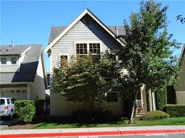 23915 33rd dr se bothell wa 98021 mls 1029726 redfin
