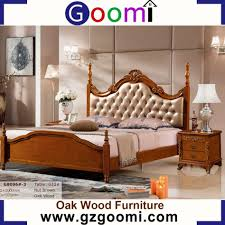 Solid Wood Bedroom Furniture Made In America New Bedroom Set Tiger Maple Wood Furniture Early American Bedroom