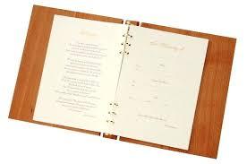 guest sign in book guest sign in book guest registry book guest sign in book for