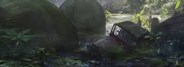 jurassic park car movie more jurassic park movies like this please kotaku australia