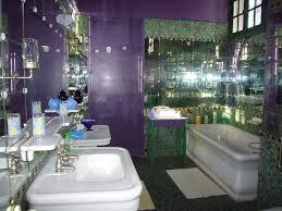 chambres d hotes aignan chambres d hôtes le clos dassault chambres d hôtes aignan