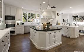 kitchen interiors desktop wallpapers hd and wide wallpapers