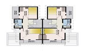 twin home floor plans with basements twin home floor plans images twin home floor plans with basements twin home floor plans images of