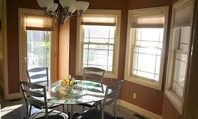 Interior Trim Paint Interior Trim And Moulding Installer Interior Trim Painting