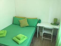 bed and breakfast london nice rooms 3 uk booking com