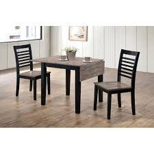 dining room table and chair sets dining room sets clearance table chairs glass chair operation451
