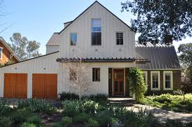 Farmhouse Modern What Is Your Style Of Farmhouse Design Districtdesign District