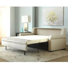 Brynlee Comfort Sleeper Price Gina Comfort Sleeper By American Leather Creative Classics