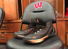 good motorcycle shoes wisconsin basketball on twitter