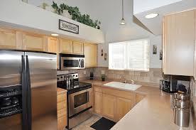 kitchen design names 29 best built in china images on pinterest