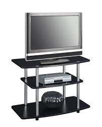 Amazon Fireplace Tv Stand by Tv Stands Flat Screenv Stand Stands Amazon Com 71o5phdjpel