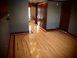 Painting Stained Wood Trim Wonderful Living Room Paint Ideas With Wood Trim By Hendel Homes