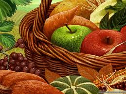 beautiful thanksgiving images thanksgiving basket wallpapers crazy frankenstein