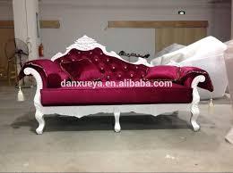 Victorian Sofa Reproduction Antique Reproduction Italian Style Furniture Antique Reproduction