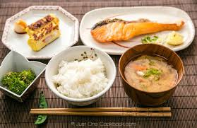 Bake Salmon In Toaster Oven Japanese Salted Salmon Shiojake Shiozake U2022 Just One Cookbook