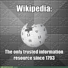 Memes Wikipedia - internet memes wiki 28 images grandma finds the internet memes